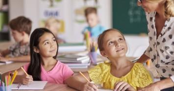 Как выбрать школу: советы для родителей первоклассников и не только