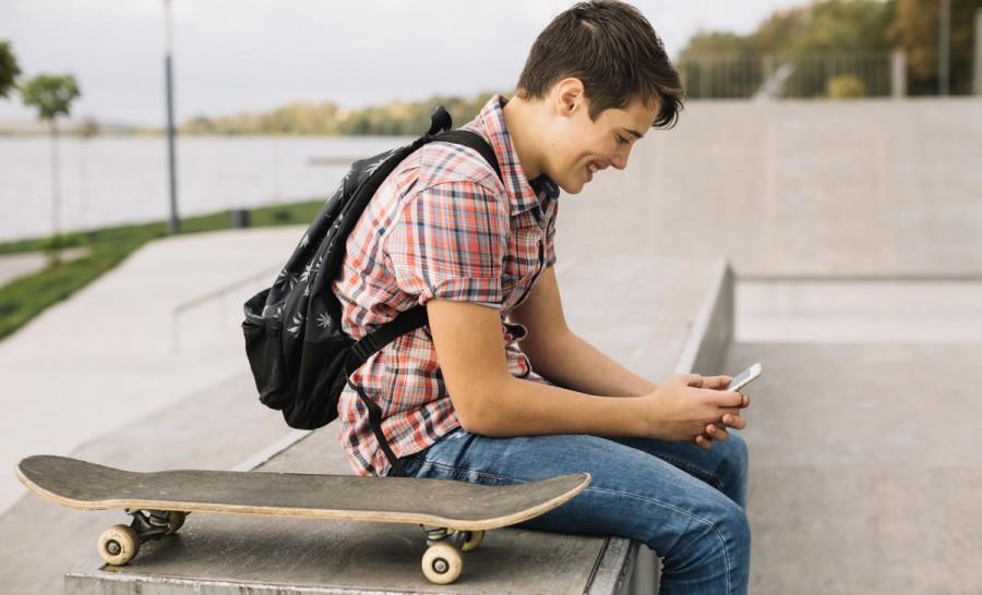 Топ опасностей, о которых нужно напомнить детям и подросткам