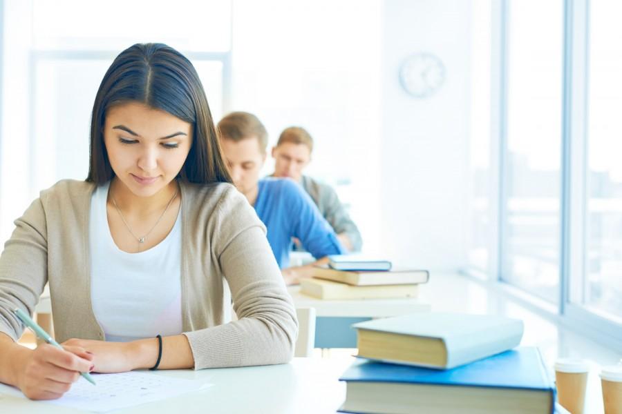 Адреса пунктов ВНО: где выпускники пройдут оценивания