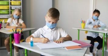 Возобновляется набор в школы: что нужно знать и помнить родителям