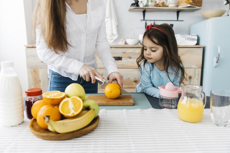 Мармелад в домашних условиях: топ-5 рецептов