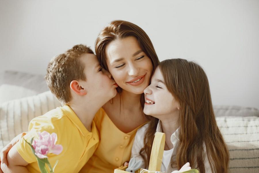 Как вырастить успешного ребенка: самое  масштабное исследование раскрывает все секреты