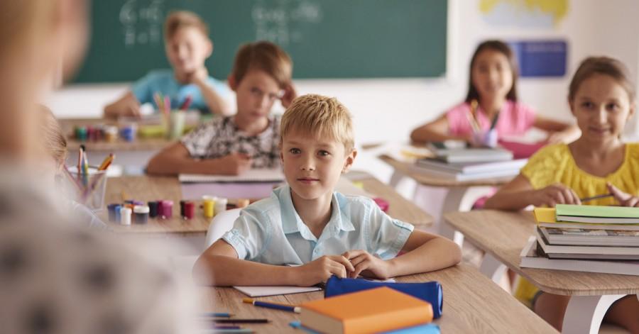 Как подготовить ребенка к школе за лето: лайфхаки для родителей