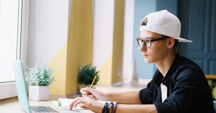 Как улучшить отношения с подростком: практические советы