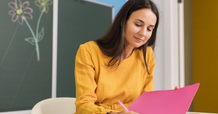 В Минобразования обновили правила оценивания учащихся начальных классов: подробности