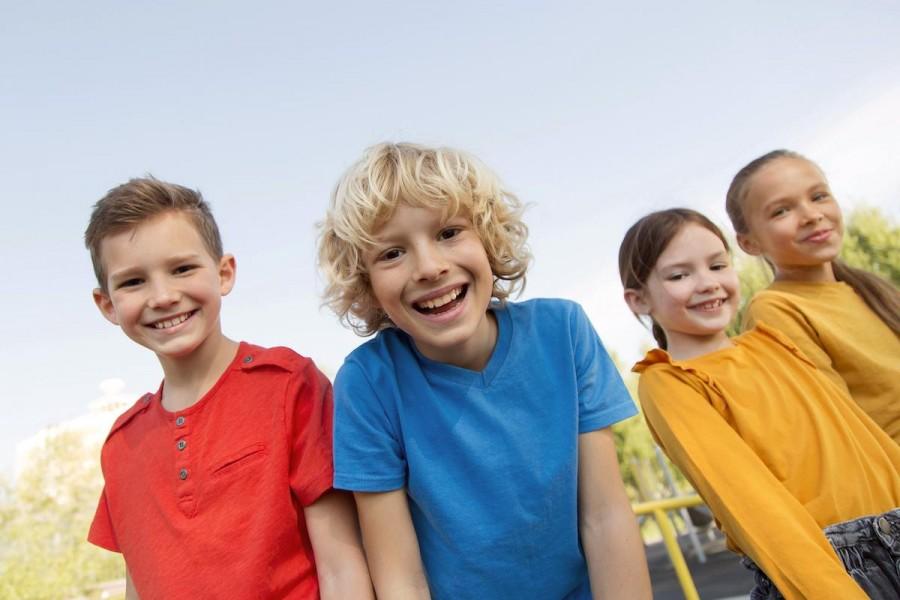 Лето с пользой: советы для школьников