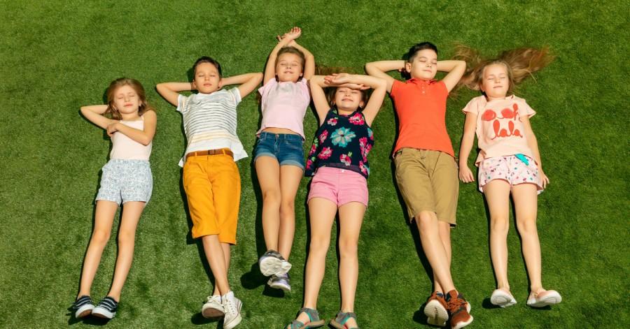 Как распознать аллергию на солнце и как с ней бороться