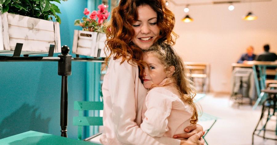 Топ запретов для родителей, которые хотят выстроить доверительные отношения с ребенком