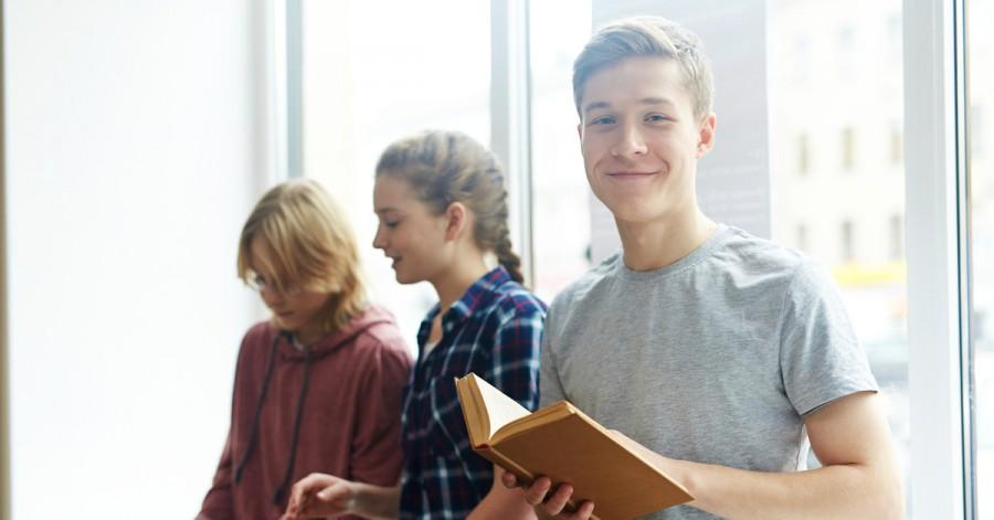 Как заказать ученический билет онлайн: правила и рекомендации