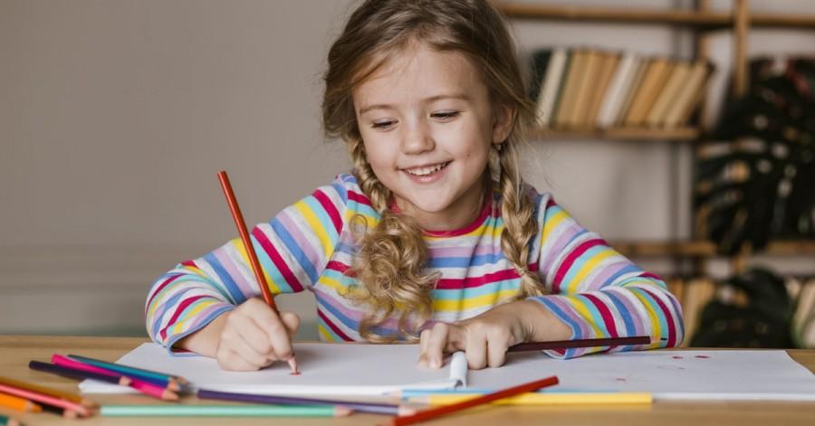 Топ увлекательных игр, для которых нужны бумага, ручка и настроение