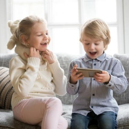 Детский сервис YouTube Kids теперь доступен в Украине