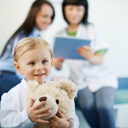 10 правил Комаровского, которые должны знать все родители