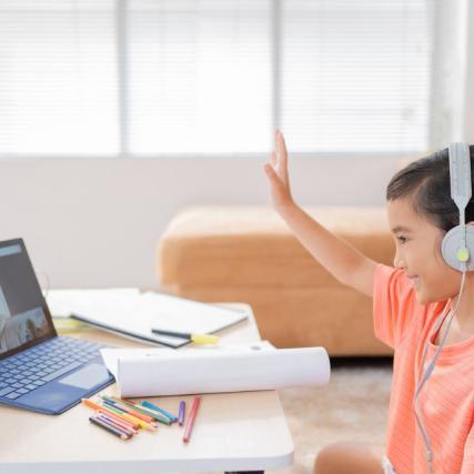 Онлайн-репетиторство: как меняется современное образование