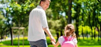 Топ-10 неочевидних навичок, які має освоїти дитина перед першим класом