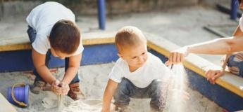 Коли та як робити зауваження чужим дітям: правила ввічливості