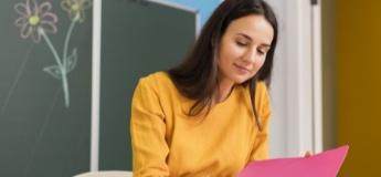 У Міносвіти оновили правила оцінювання учнів початкових класів: подробиці