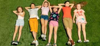 Як розпізнати алергію на сонце і як з нею боротися