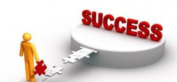 Територія Успіху