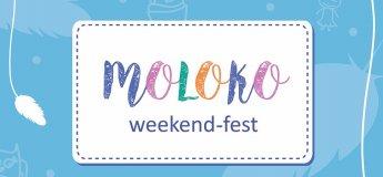 MOLOKO weekend-fest