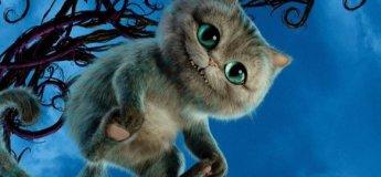 Программа эмоционального развития «Чеширский Кот»