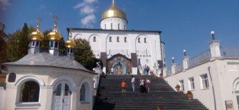 Экскурсия во Львов, Почаев от Хотей Тревел