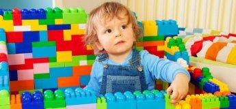 Основы живописи и общее развитие малышей