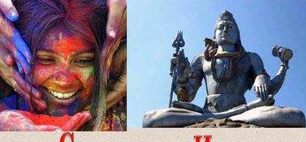 Путешествие в сказочную Индию