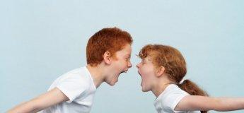 Семинар-тренинг «Да здравствуют конфликты!»