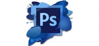 Безкоштовний майстер клас по напрямку Photoshop, 2DArt