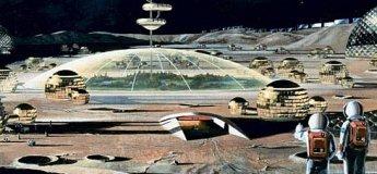 Афиша Планетария на  22-23 июля