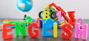 День открытых дверей в языковой школе Wonderland