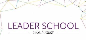 Leader School