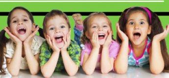 Региональный Образовательный Форум по Безопасности детей