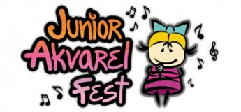 AKVAREL JUNIOR FEST
