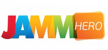 """Образовательный лагерь """"JAMM Hero City Camp"""" - городской телевизионный лагерь"""
