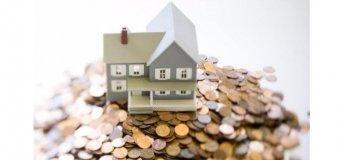Управление домашними финансами