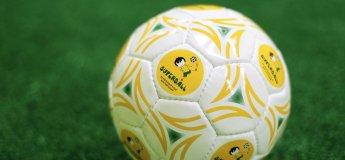 Безкоштовне ексклюзивне футбольне тренування GoStart