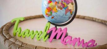 TravelMamaSchool: online-курс для начинающих