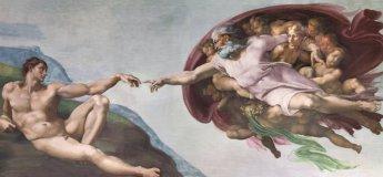 Лекции по истории искусства