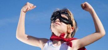 Как воспитать самостоятельную ребенка? - Тренинг для родителей