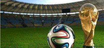 Карьера в большом футболе - растите вместе с ФутбоЛендом!