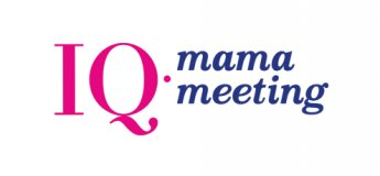IQ mama meeting