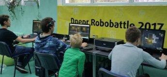 Дети и технологии: зависимость или новая школа?