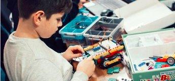 Робототехника Arduino. Бесплатный открытый урок