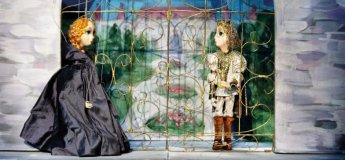 Принцеса на горошині + безкоштовний сертифікат до Дитячої планети, Ігроленду або Joy Land на вибір
