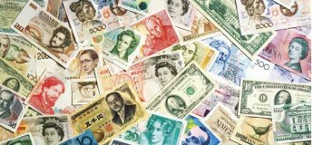 English Speaking Club: Money