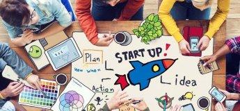 Конструктор бізнес-ідей (перший Startup у 13-17 років) + тютерство бізнесменів