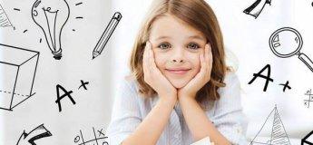 Эйдетика для детей от 2-х до 6-ти лет