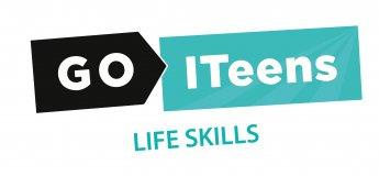 Набір на курс особистісного розвитку для підлітків 15-16 років