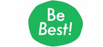 BeBest - школа иностранных языков